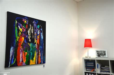 appartement 2 chambres lyon tableaux cabinet d 39 avocats d 39 affaire llc nicolas jonval