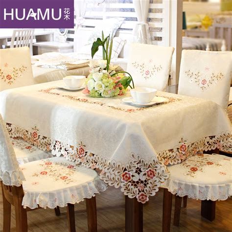 table and chair covers top grade square dining table cloth chair covers cushion