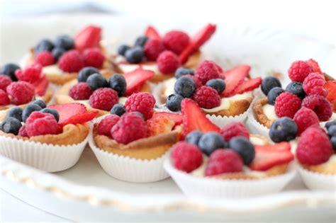 fruit desserts fruit dessert healthy desserts pinterest