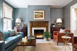 traditional home interior bossy color interior design by elliott greater washington dc