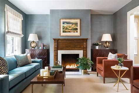 home interior design images pictures bossy color interior design by elliott greater