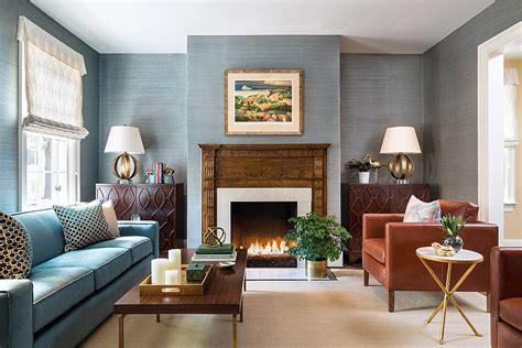georgetown elegant home designed  interior decorator