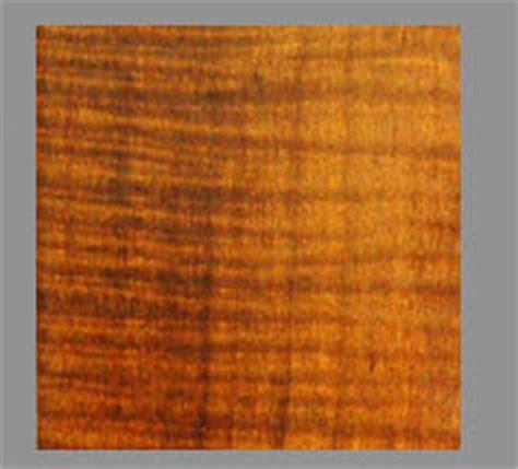 plans honey wood stain  wood rivets machozst