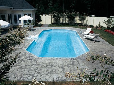 pacific pools and patios interior decor
