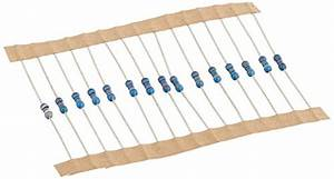 Directed Electronics 652t Vats Resistor Pack Gm