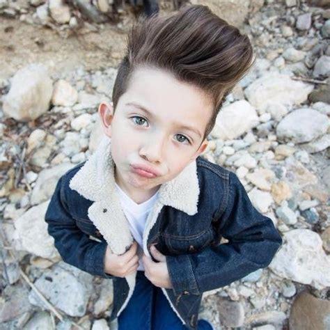 cool boys haircuts boyhaircuts twitter