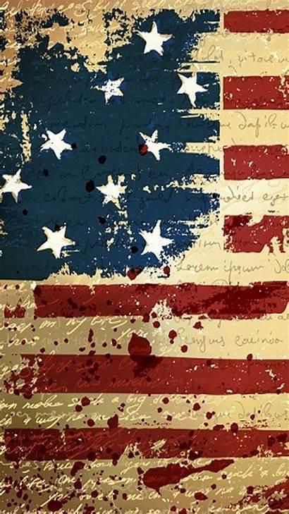 Flag American Iphone Wallpapers Phone Wallpapertag 6s