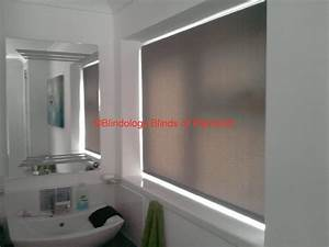 roller window blinds plymouth With cheap bathroom blinds uk