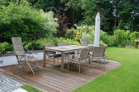 Holz Im Garten › Der Service Gärtner Gartengestaltung