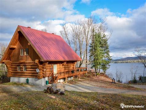 chambre à louer montpellier chalet à louer le bois de pin lac des plages outaouais