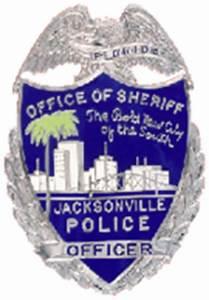 Jacksonville Sheriff's Office - Wikipedia, the free ...