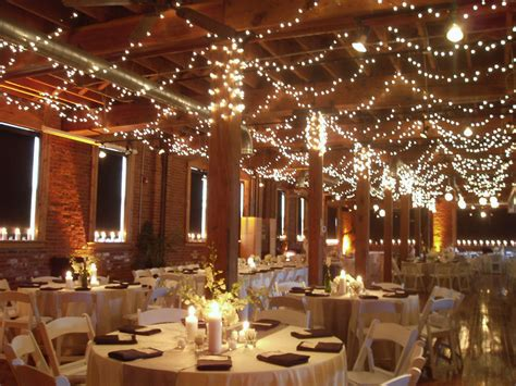 christmas lights for wedding decoration services chattanooga tn