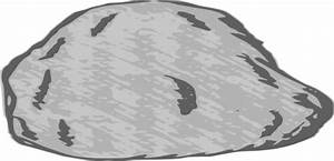 Stone Cartoon Clipart - Clipart Suggest