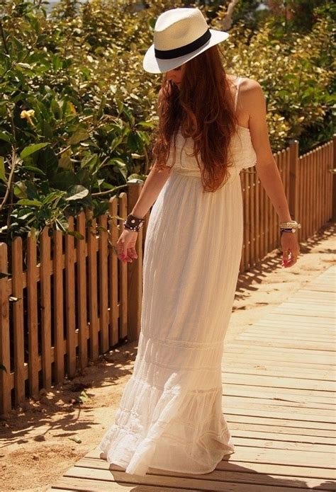 white maxi dress pictures   images  facebook