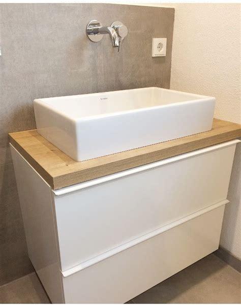 Ikea Le Badezimmer by Badezimmer Egal Welche Gr 246 223 E So Machst Du Es Sch 246 N In