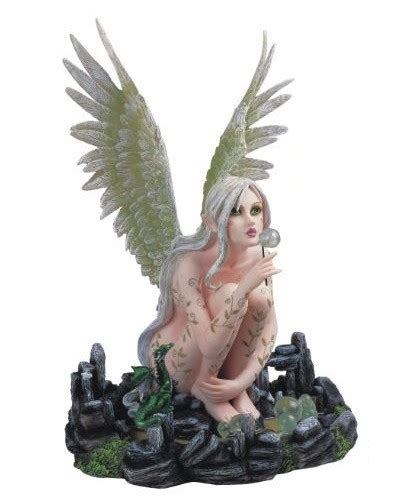 earth fairy gsc imports