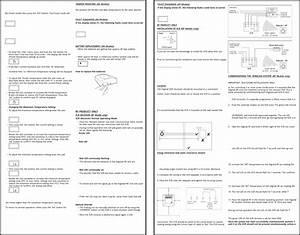 Drayton Digistat Wiring Diagram