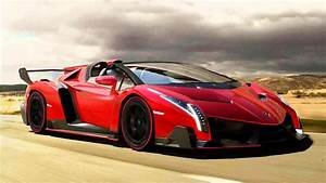 Lamborghini Veneno Roadster : lamborghini veneno horsepower reviews specs prices top speed about sports car ~ Maxctalentgroup.com Avis de Voitures