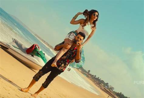 Ismart Shankar Movie Images, HD Wallpapers | Ram Pothineni ...