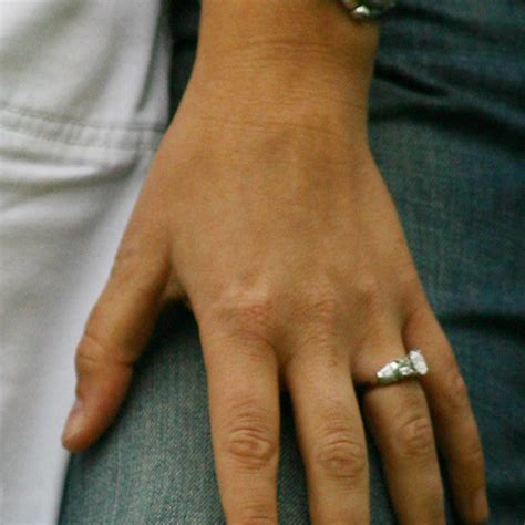 royal engagement rings  love