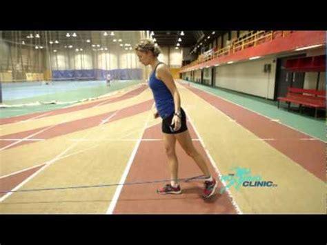 eccentric hamstring strengthening exercise youtube