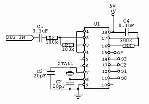 design and development of an automated home control system With dtmf decoder