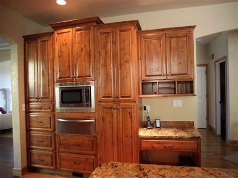 knotty alder kitchen cabinets kitchen knotty alder cabinets pictures for kitchen