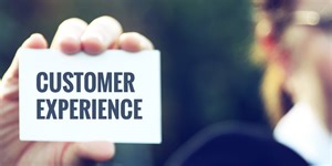 How To Make Customer Service Experience Sound On A Resume by How To Make Your Brand Customer Experience Ready In 2016
