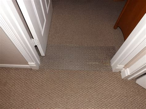 17 Best Images About Carpet Scratch Stopper On Pinterest Carpets Designs 2018 Coastal Carpet Python Average Size Cleaning Companies Isle Of Wight Red Dress Hire Cape Town Best Rugs On Top Can You Rip Up And Stain Concrete Tile Vray Material How To Get Business