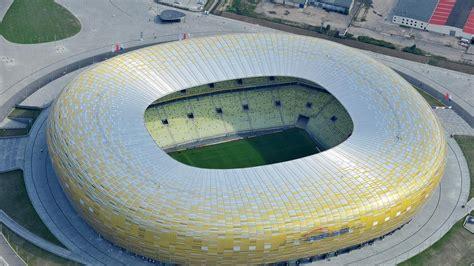 Для лиц старше 18 лет. 2021 UEFA Europa League final ticket sales launched | Inside UEFA | UEFA.com