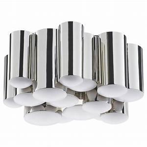 Eclairage Salle De Bain Ikea : luminaire salle de bain ikea ~ Dailycaller-alerts.com Idées de Décoration