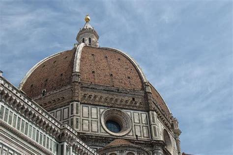 cupola brunelleschi costruzione visita al duomo di firenze come arrivare prezzi e consigli