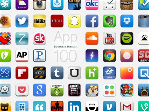 Best Business Apps For Iphone by Oyster Netflix For Books Iphone App Business Insider