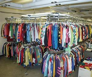 Garment Conveyors