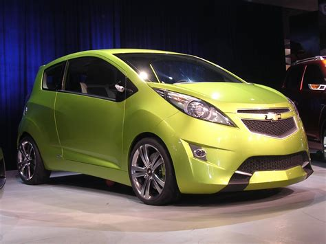 Chevrolet Photo by Car Wallpaper Chevrolet Beat Photos Chevrolet Beat