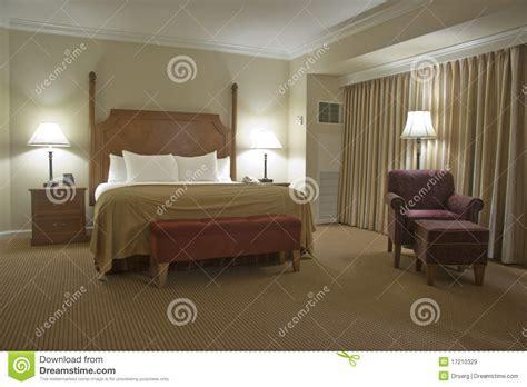 les chambre a coucher cuisine rideau moderne chambre a coucher design intã