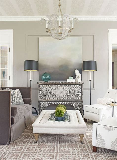 home interior wall paint colors white and grey wall colors for scandinavian living room