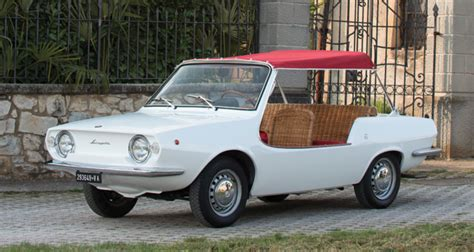 Fiat Financial Services by Cars To Rm Sotheby S Monaco 2016 Premier