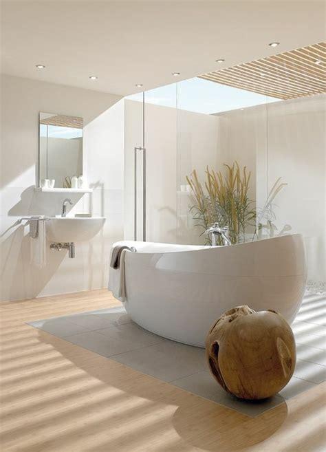 Feng Shui Badezimmer by Feng Shui Badezimmer Die Wichtigsten Regeln Auf Einen Blick