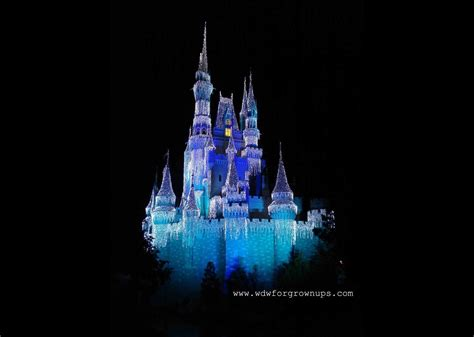 Disney Computer Wallpaper by Free Disney Wallpapers For Computer Wallpaper Cave