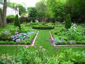 Backyard garden fascinating backyard garden designs 17 for Garden backyard
