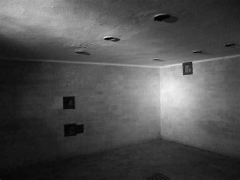 chambre a gaz faux chambre à gaz photo de dachau haute bavière