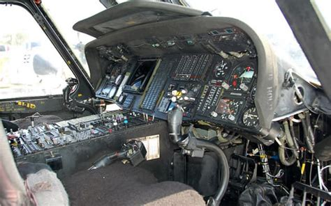 sikorsky mh  seahawk price specs cost