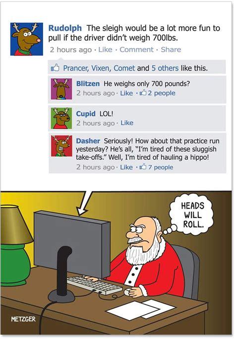 Embrace a mix of ha ha ha and ho ho ho with funny christmas cards from zazzle. Amazon.com: Box Set of 24 Funny Christmas Cards by ...
