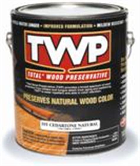 wood deck stain dealer for twp rymar