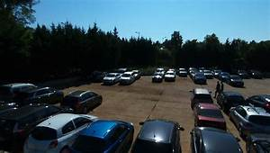 Parking P5 Lyon : a ro prestige service park a roport de lyon saint exup ry ~ Medecine-chirurgie-esthetiques.com Avis de Voitures