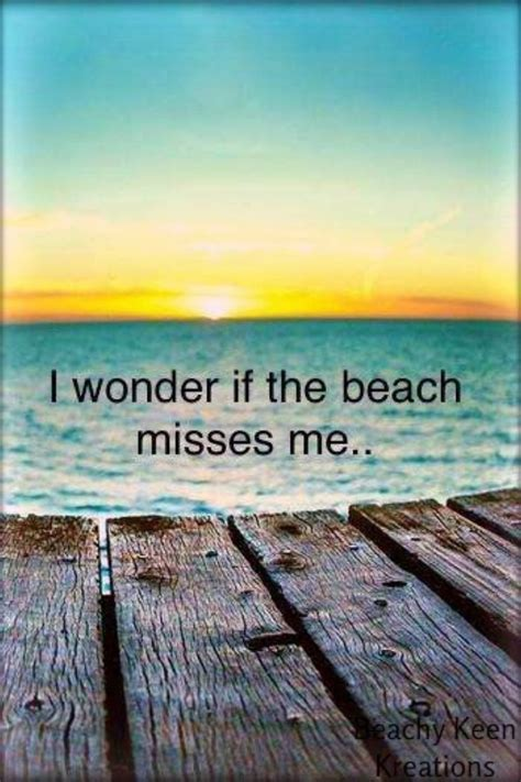 50 Warm And Sunny Beach Quotes — Style Estate. Hurt Quotes In Nepali. Positive Quotes Grateful. Love Quotes Under 20 Characters. Life Quotes Lao Tzu. Sad Quotes In German. Book Quotes Memoirs Of A Geisha. Quotes About Love Parents. Coffee Quotes In Films