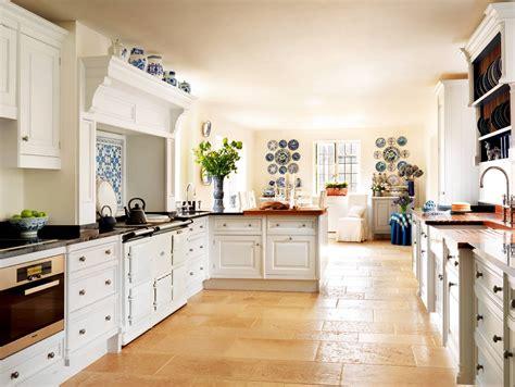 Family Kitchen Design Guide