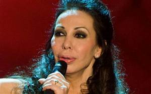 Jennifer Rush to tour SA - All 4 Women