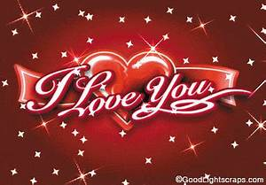 Love Comments Graphics Greetings And Images ...